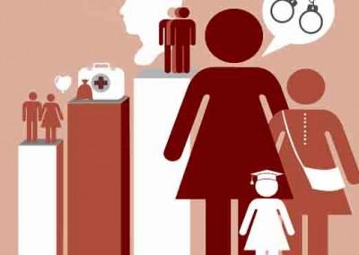 Rasprostranjenost i karakteristike nasilja nad ženama u Bosni i Hercegovini
