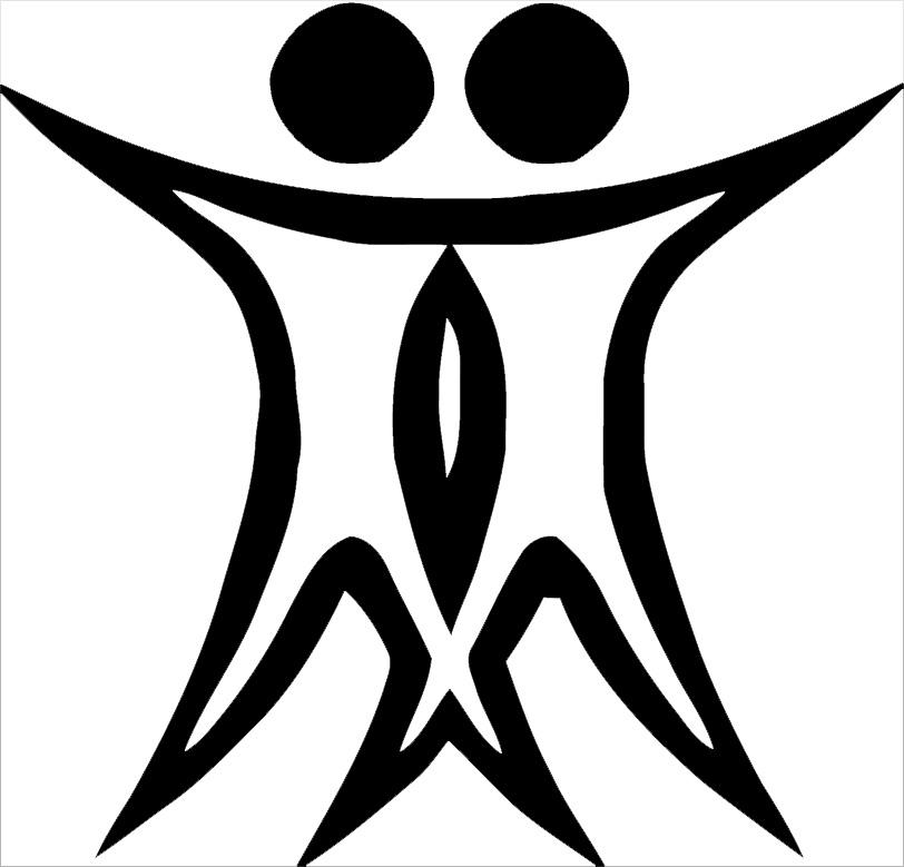 Zakon o ravnopravnosti spolova u BIH