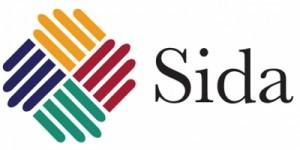 sida-logo_400x200