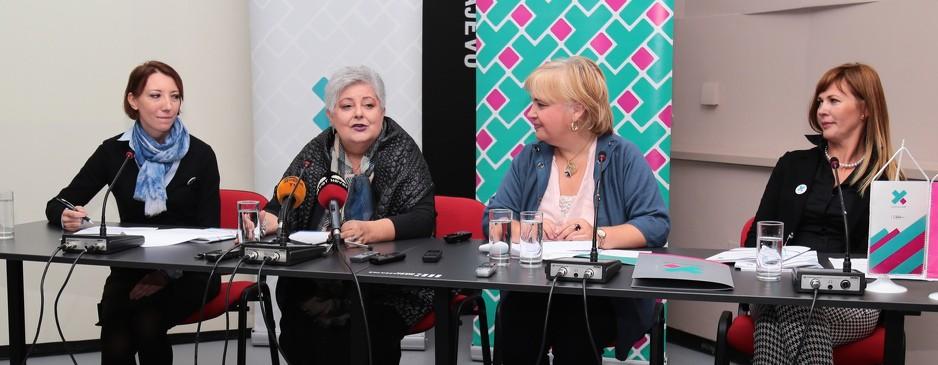 """""""Snažni i robusni"""": Muškarci u BiH ne vole ići ljekaru i ne paze na svoje zdravlje"""