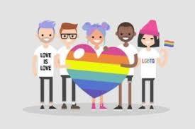 Saopštenje za javnost Gender Centar Federacije BiH: U petak, 17. svibnja, i u Federaciji BiH, će se obilježiti Međunarodni dan borbe protiv homofobije, bifobije i transfobijebije (IDAHOT)