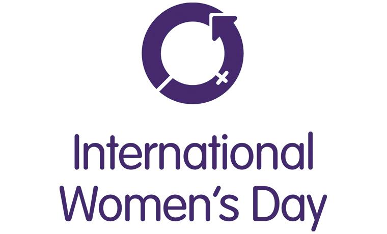 Čestitamo 8. ožujak – Međunarodni dan žena