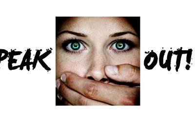 Obaveza poslodavaca je da spriječavaju ali i da prijavljuju nasilje na osnovu spola, seksualno uznemiravanje i uznemiravanje ne osnovu spola
