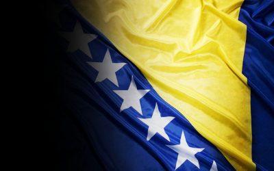 Istraživanje zadovoljstva korisnika Gender Centra Federacije Bosne i Hercegovine