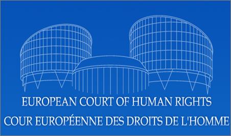 Evropska konvencija o ljudskim pravima i osnovnim slobodama