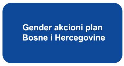 GAP BiH za period 2018. – 2022.