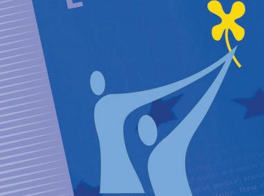 Evropska povelja o jednakosti muškaraca i žena u lokalnom životu