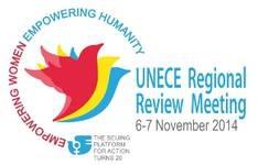 Regionalni sastanak o provedbi Pekinške deklaracije i Platforme za djelovanje