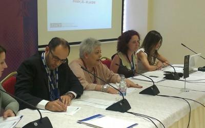 """Održana radionica pod nazivom """"Uloga komisija za ravnopravnost spolova"""""""