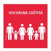 socijalna