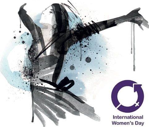8. ožujak/mart  – Međunarodni dan žena