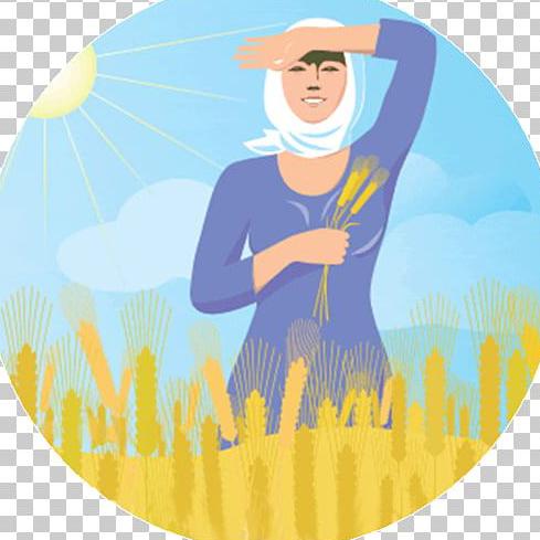 Međunarodni dan žena na selu