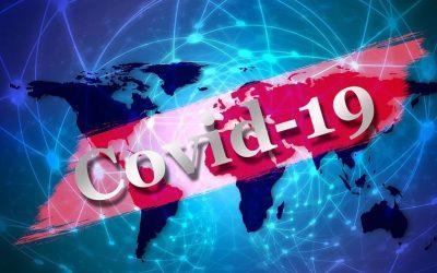 COVID 19 mjere za unaprijeđenje položaja žena i muškaraca